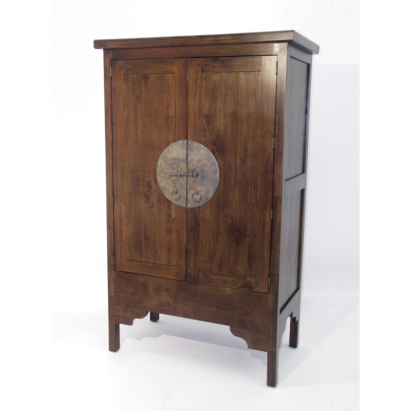 armoire chine h v a achat de meubles en bois exotique. Black Bedroom Furniture Sets. Home Design Ideas