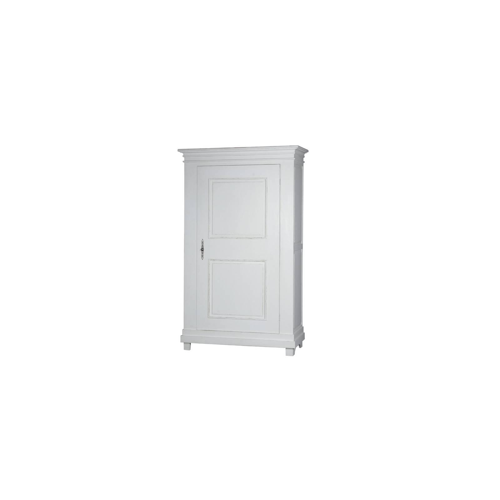 Armoire Tosca Pin - meuble chambre