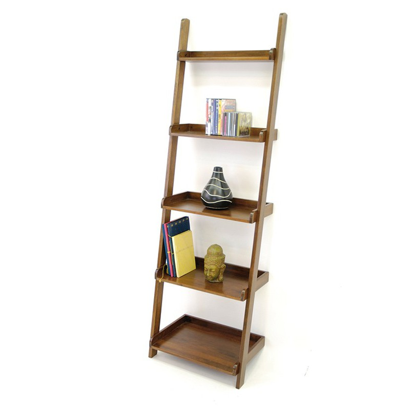 Tag re chelle omega h v a meuble de bureau - Meuble etagere design ...
