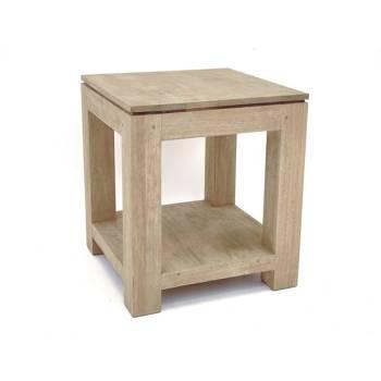 meubles de salon table basse fauteuil et canap haut de gamme. Black Bedroom Furniture Sets. Home Design Ideas