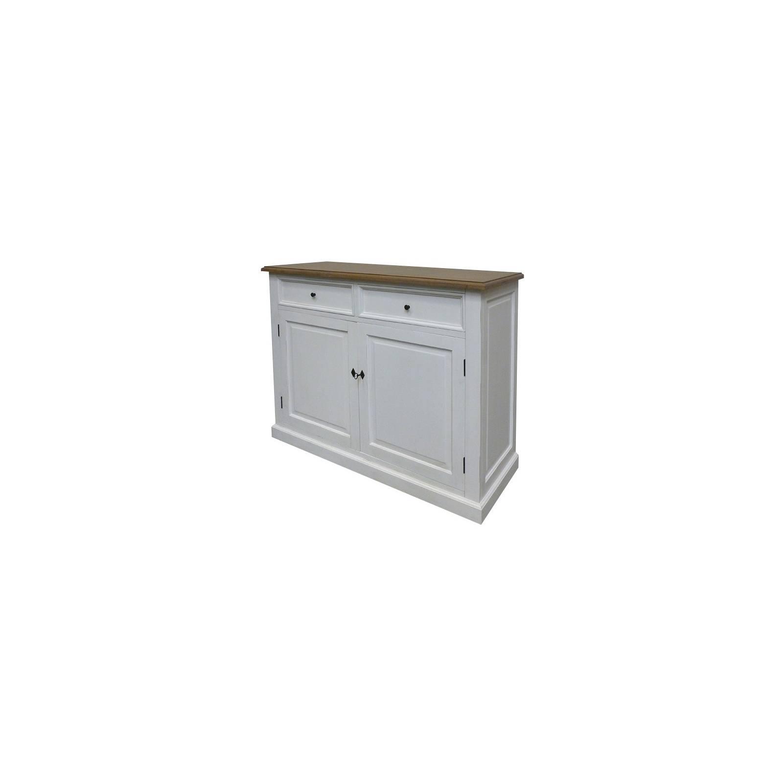 Buffet PM Pin Camille - achat meuble au style classique