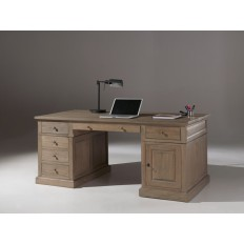 Bureau Aurora Mindy - meuble style classique