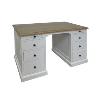 - achat meuble au style classique