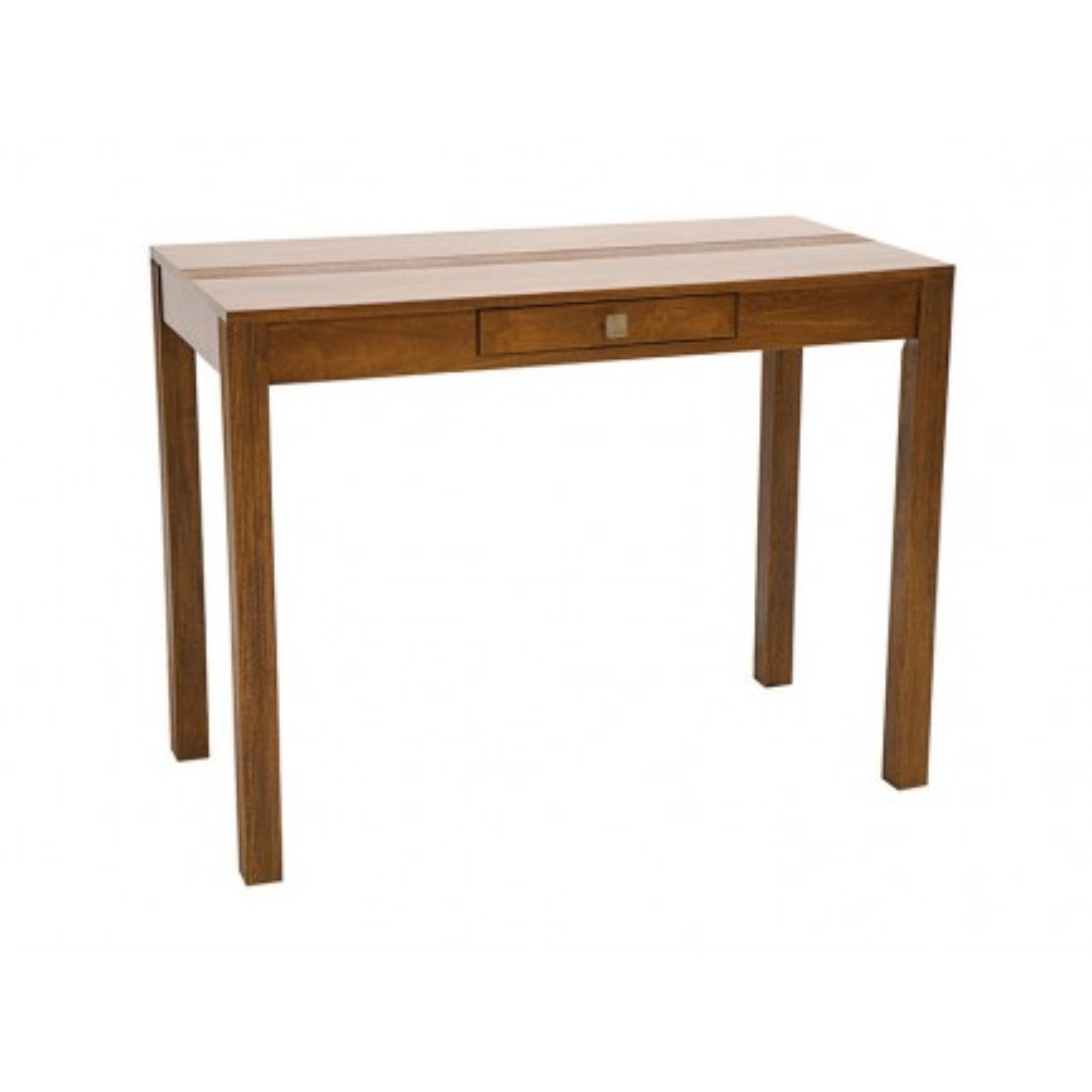 Bureau Siguiri Hévéa - meuble bois massif