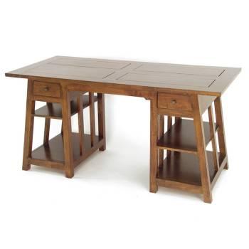 plan te cocoon meubles exotiques et contemporains. Black Bedroom Furniture Sets. Home Design Ideas