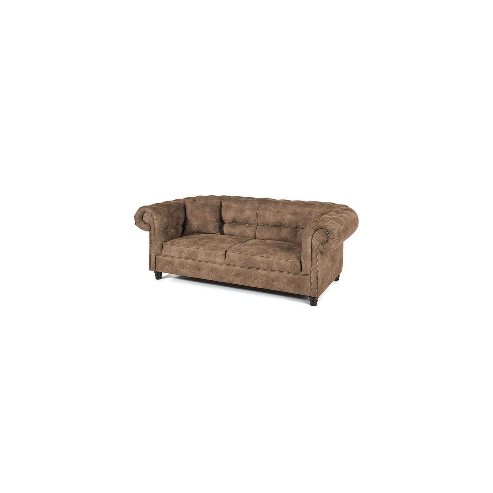 - vente de canapé