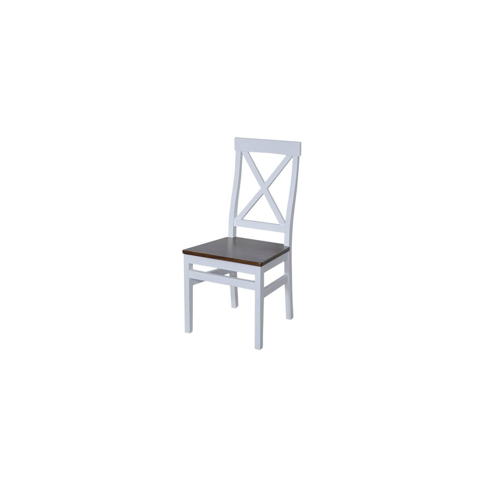 Chaise Bokéo Manguier - meuble bois exotique
