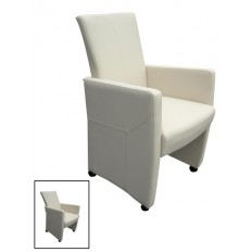 Chaise Flexible Bycast