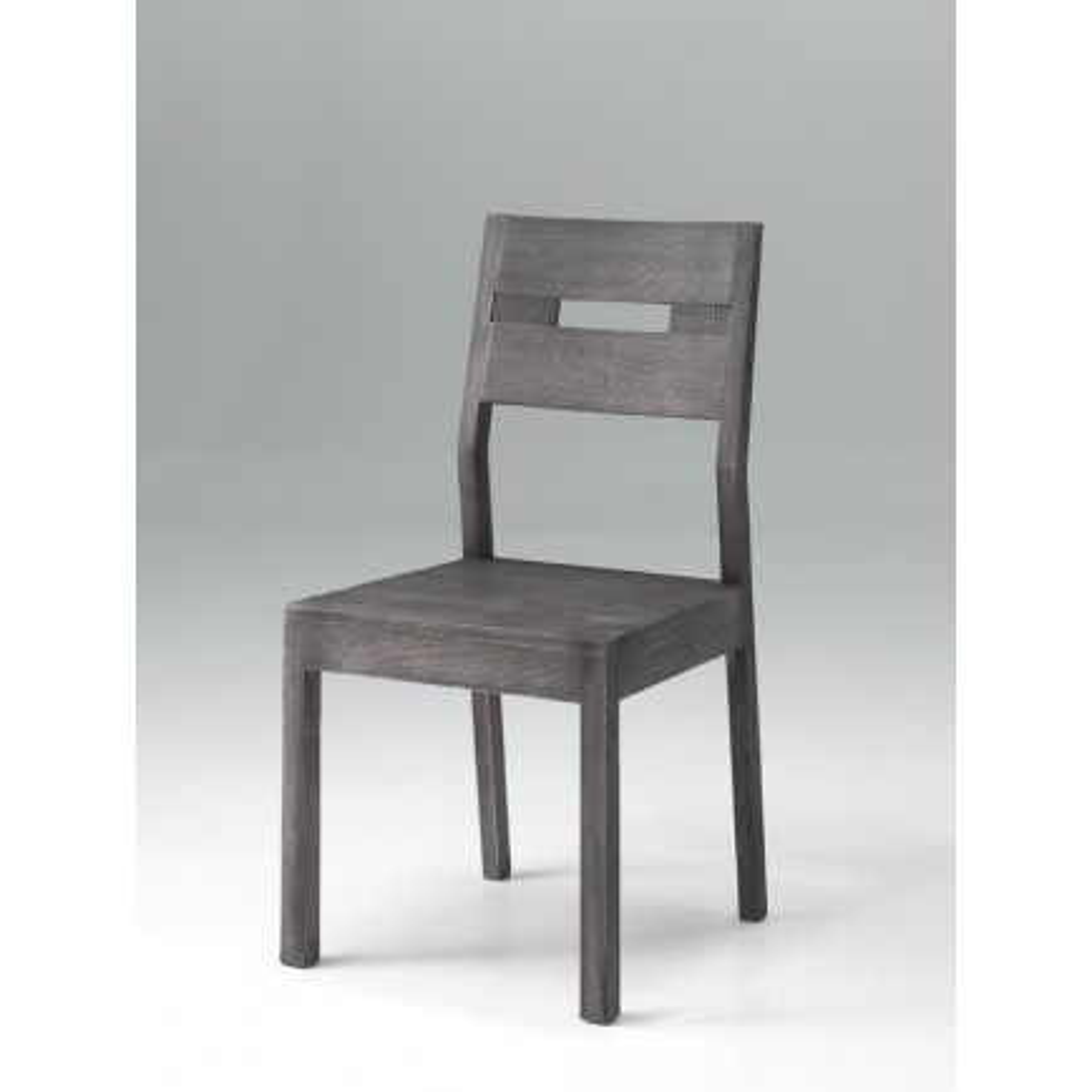 Chaise Goa Manguier - achat meuble bois massif