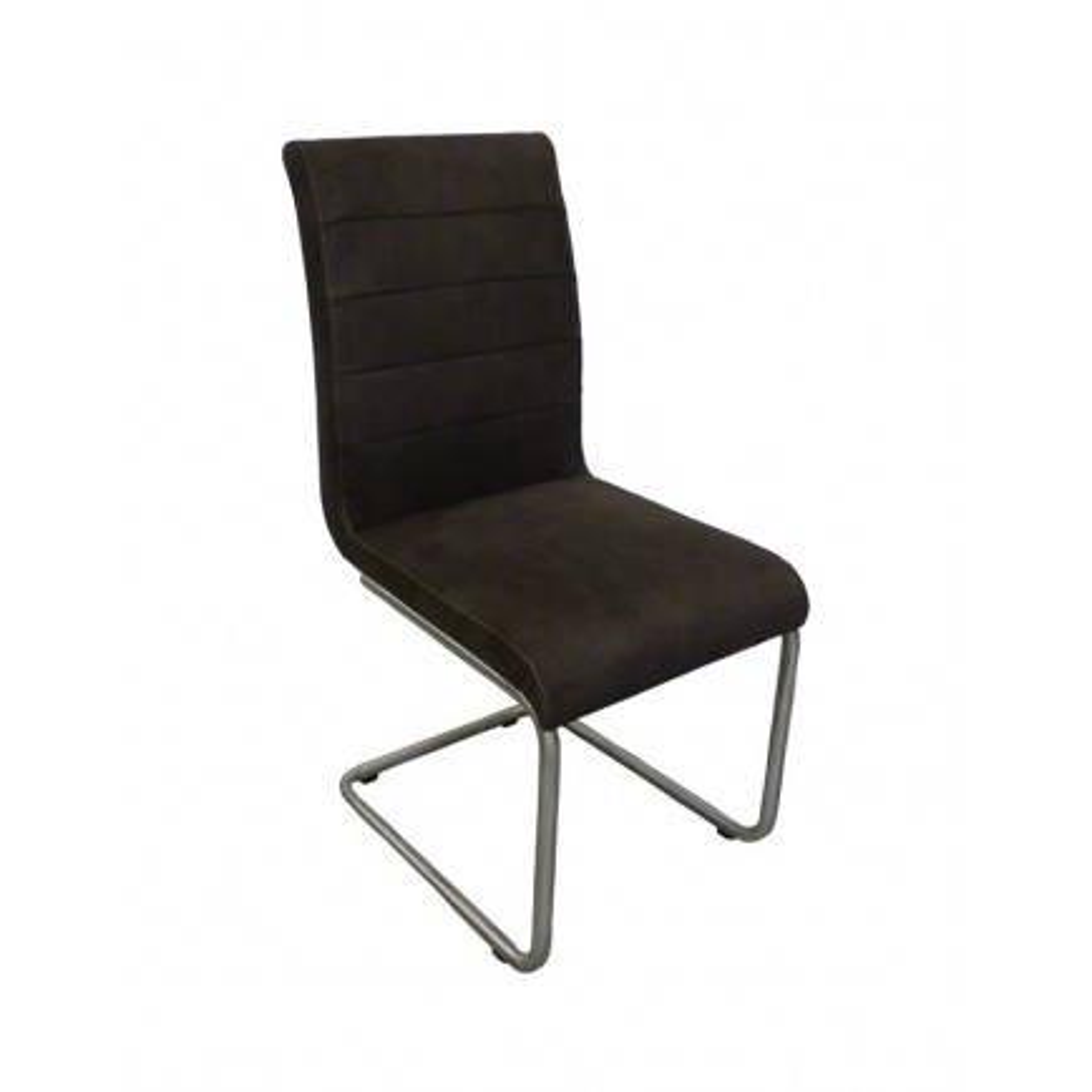 Chaise Lizzy Microfibre - chaise design
