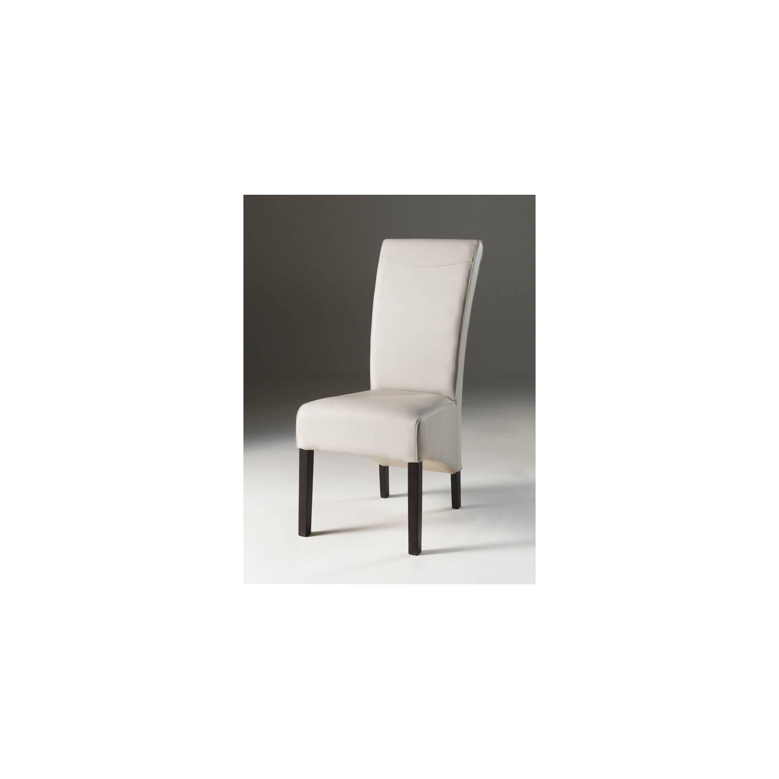 Chaise Maxima Bycast - meuble style classique