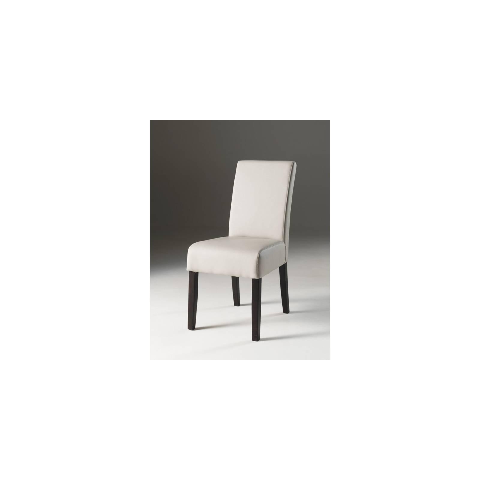 Chaise Design Bycast - meuble style classique