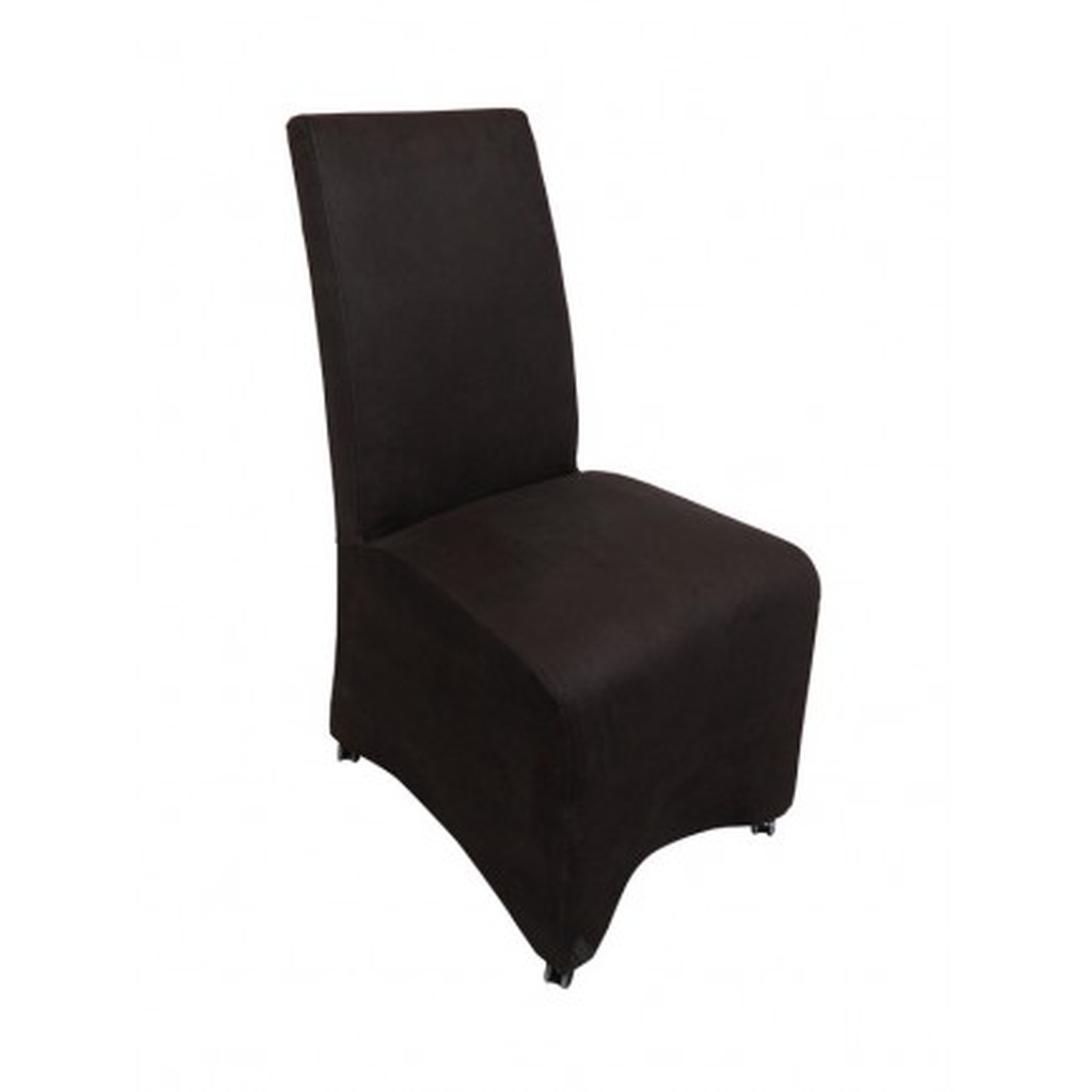 Chaise Newton Microfibre - chaise design