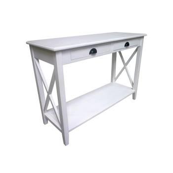 Console Pin Camille - achat meuble au style classique