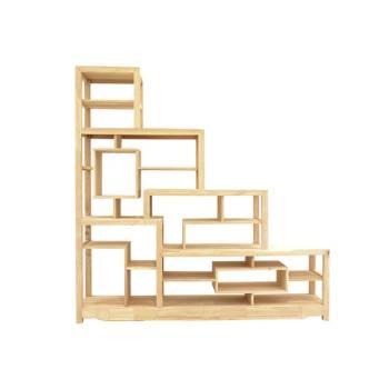 Meuble escalier au style design toute la d co pour la maison for Meuble asiatique escalier
