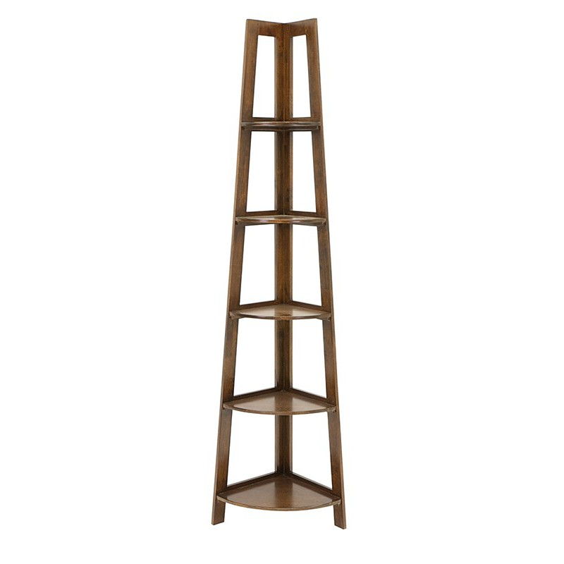Etagere Dangle Montreal Hevea