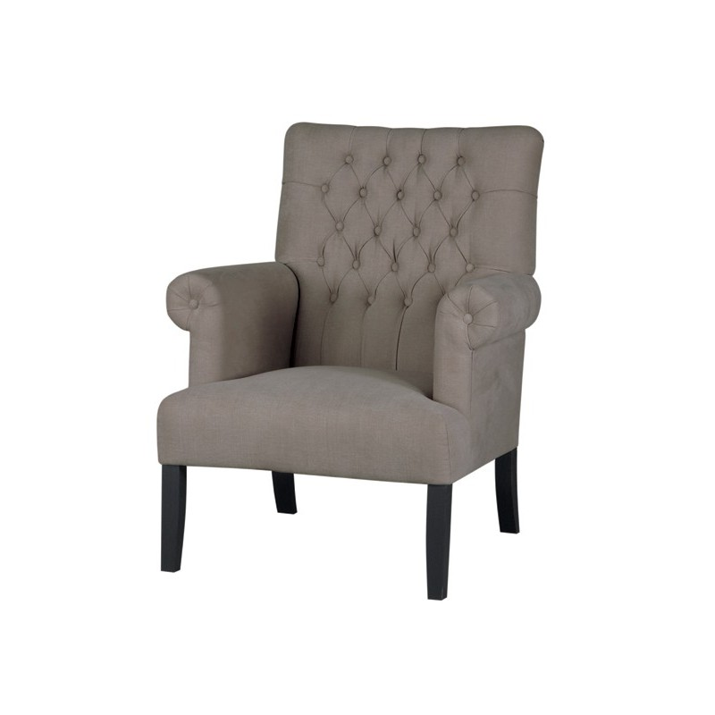 bergre meuble dartmouth leather club chair with bergre meuble good tapisserie fauteuil chaise. Black Bedroom Furniture Sets. Home Design Ideas
