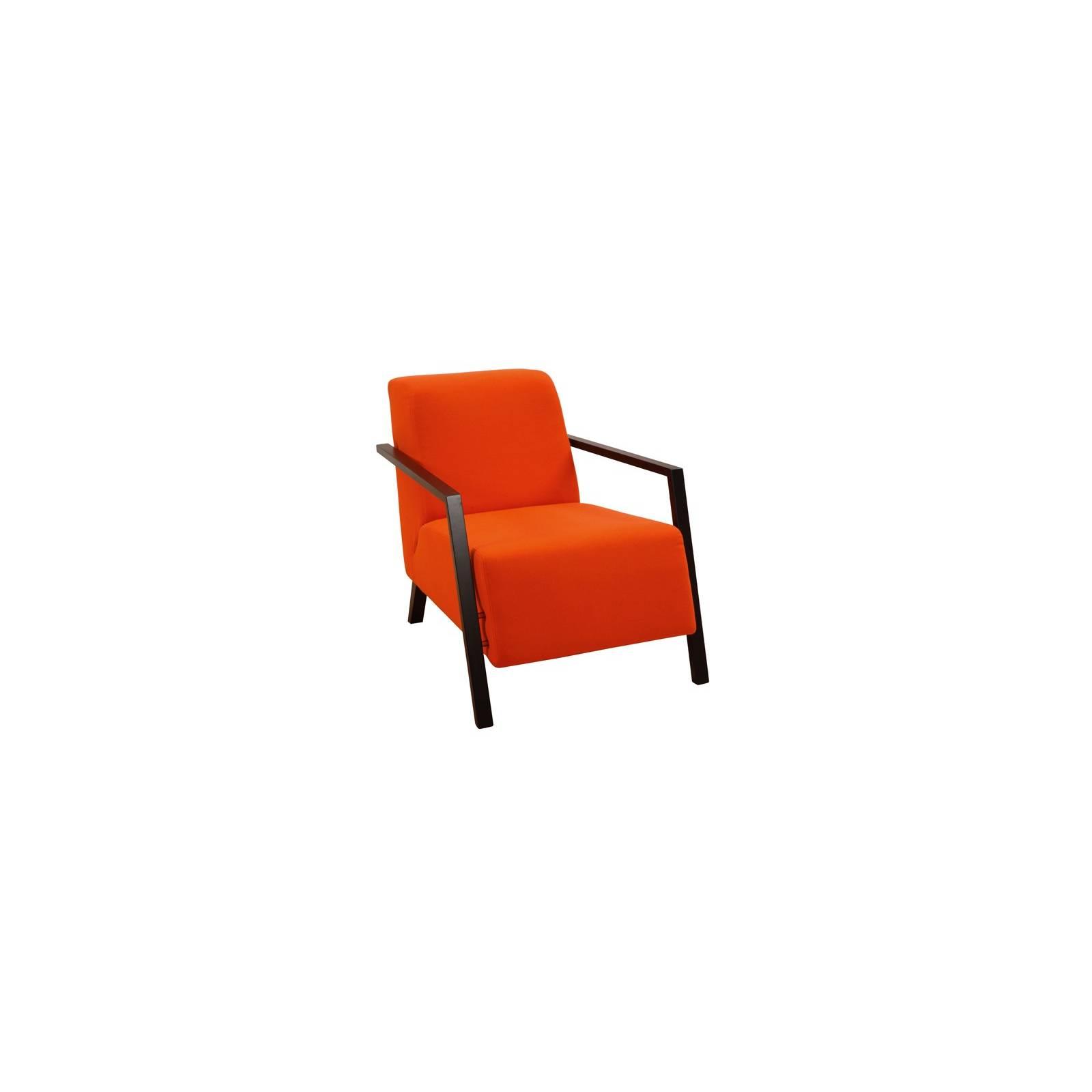 Fauteuil Foxi Tissu - fauteuil personnalisable