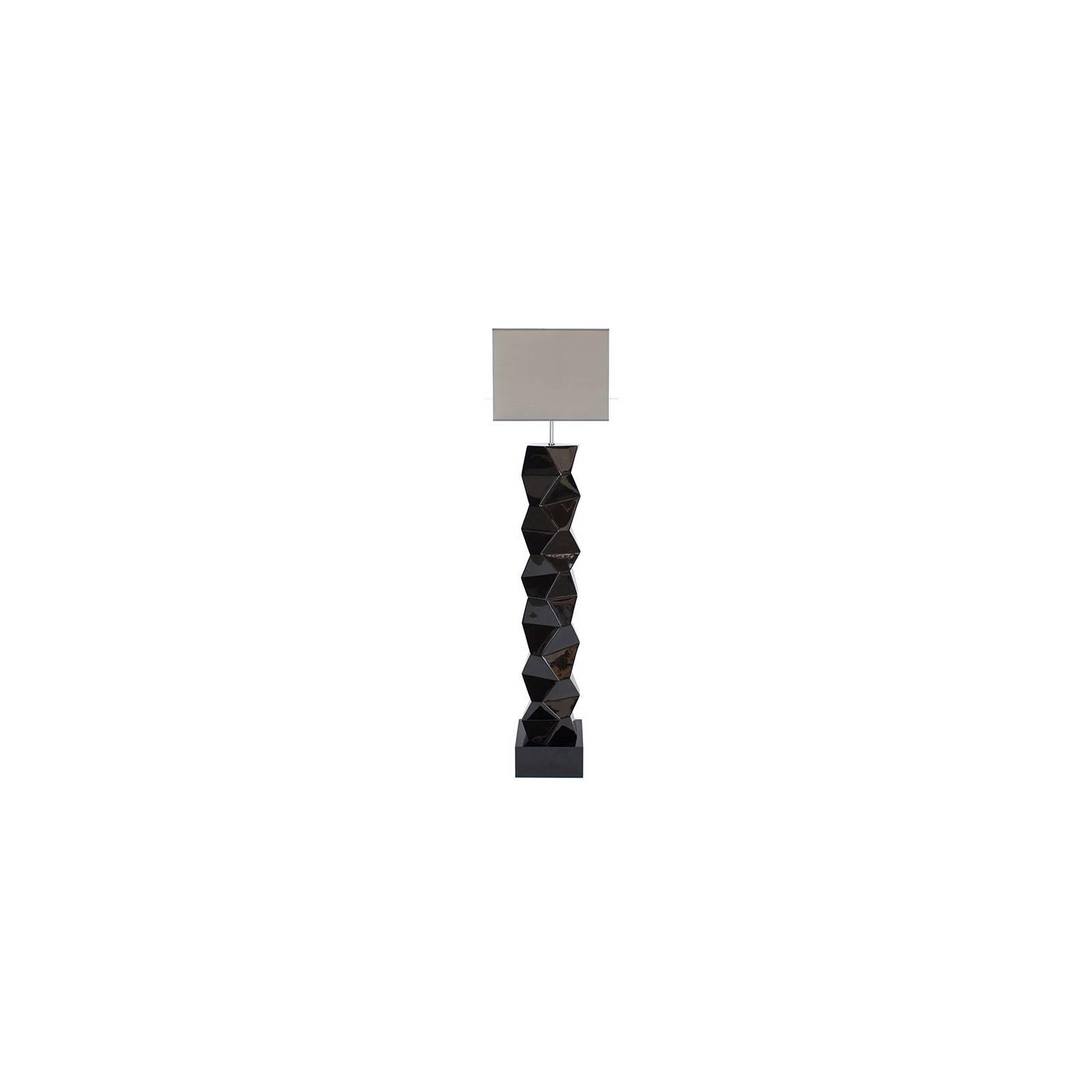 Lampadaire Rubis Céramique - achat lampe design