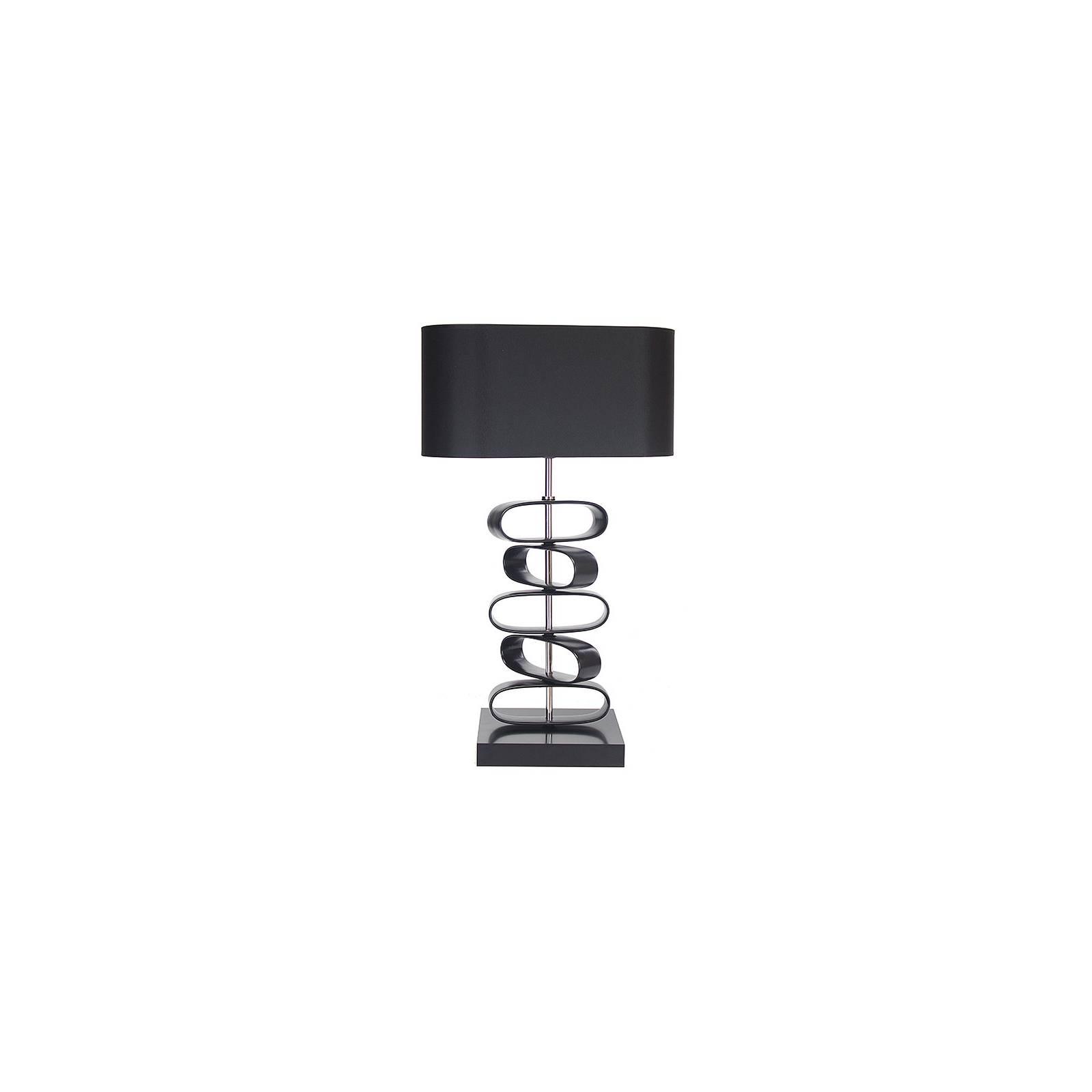 Lampe Argola Céramique - déco design