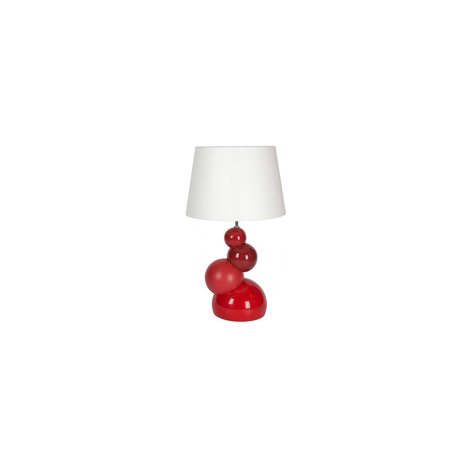 Lampe Bub Céramique