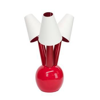Lampe Mushroom Céramique - déco style design