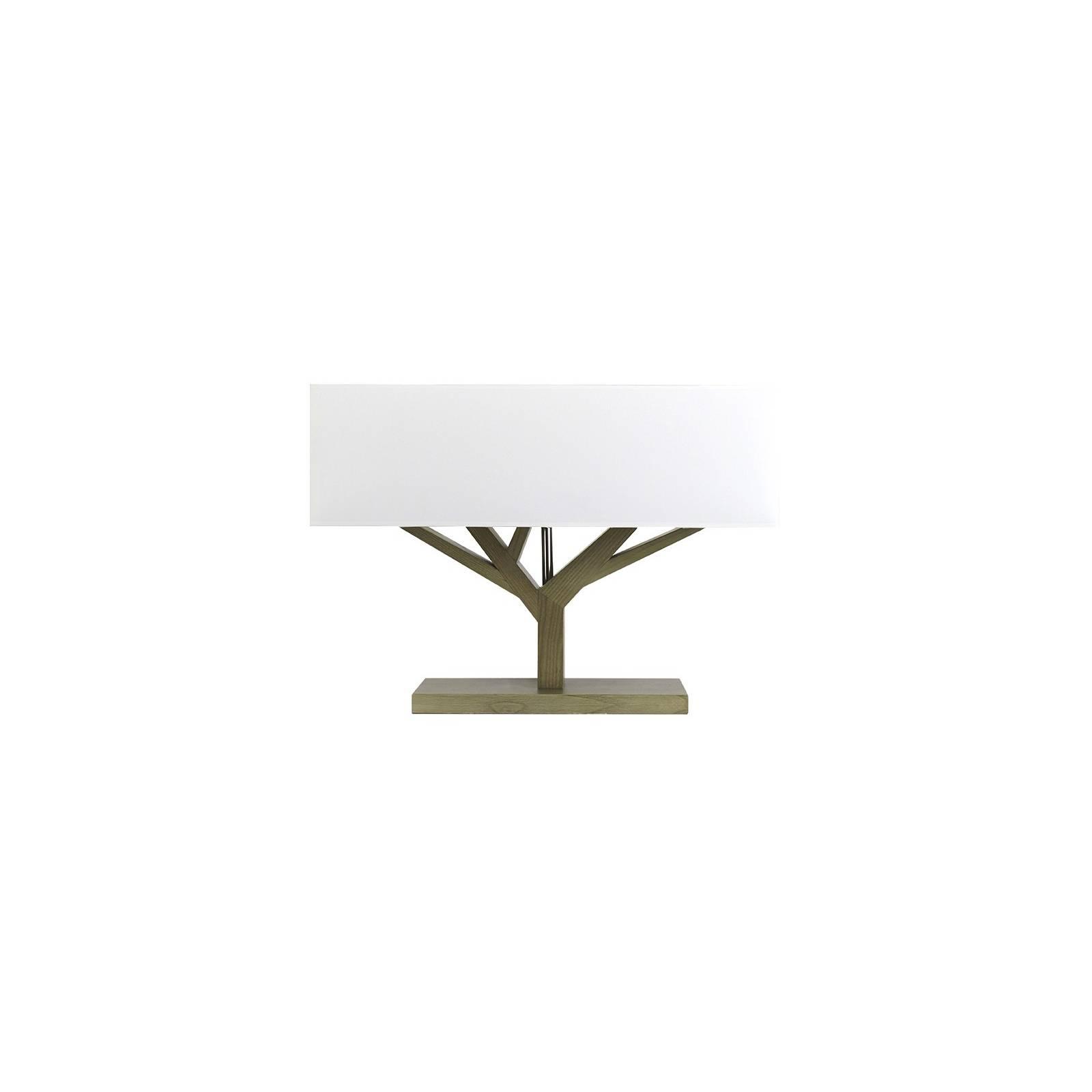 Lampe Tree Frêne - déco style design