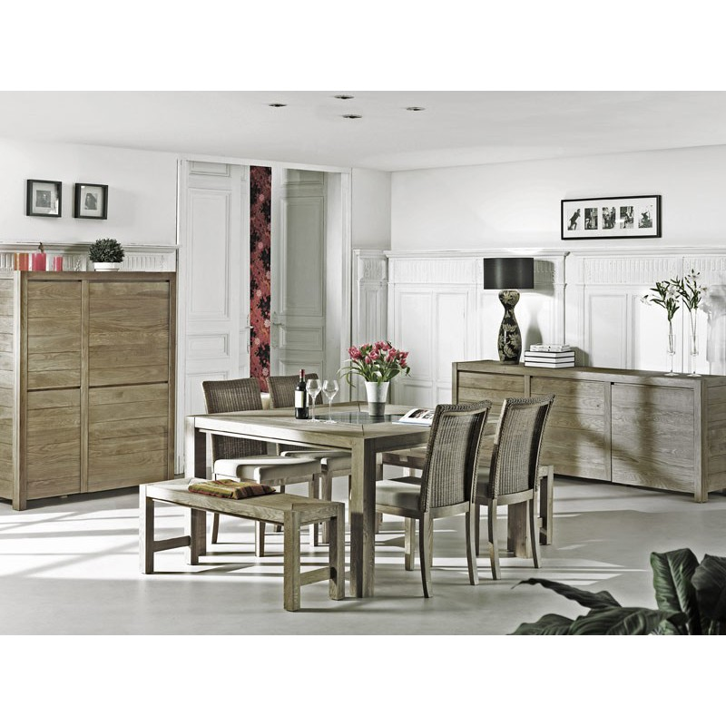 meuble bar moderne new temptation coloris au choix. Black Bedroom Furniture Sets. Home Design Ideas