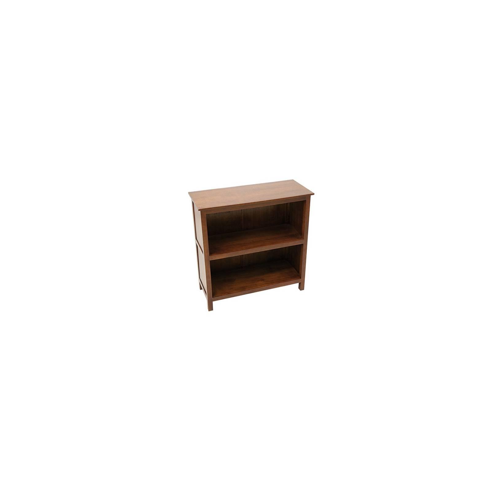 Bibus Bas Tradition Hévéa - meuble style classique