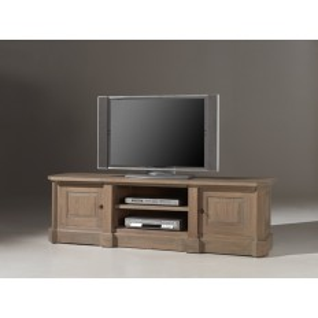 Meuble TV Aurora Mindy - meuble style classique