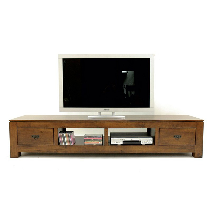meuble tv bas montr al achat mobilier design. Black Bedroom Furniture Sets. Home Design Ideas