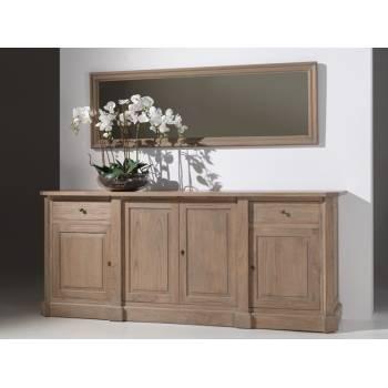Miroir Aurora Mindy - meuble style classique