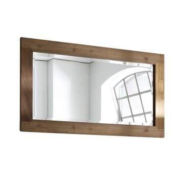Miroir Greenface Teck Recyclé