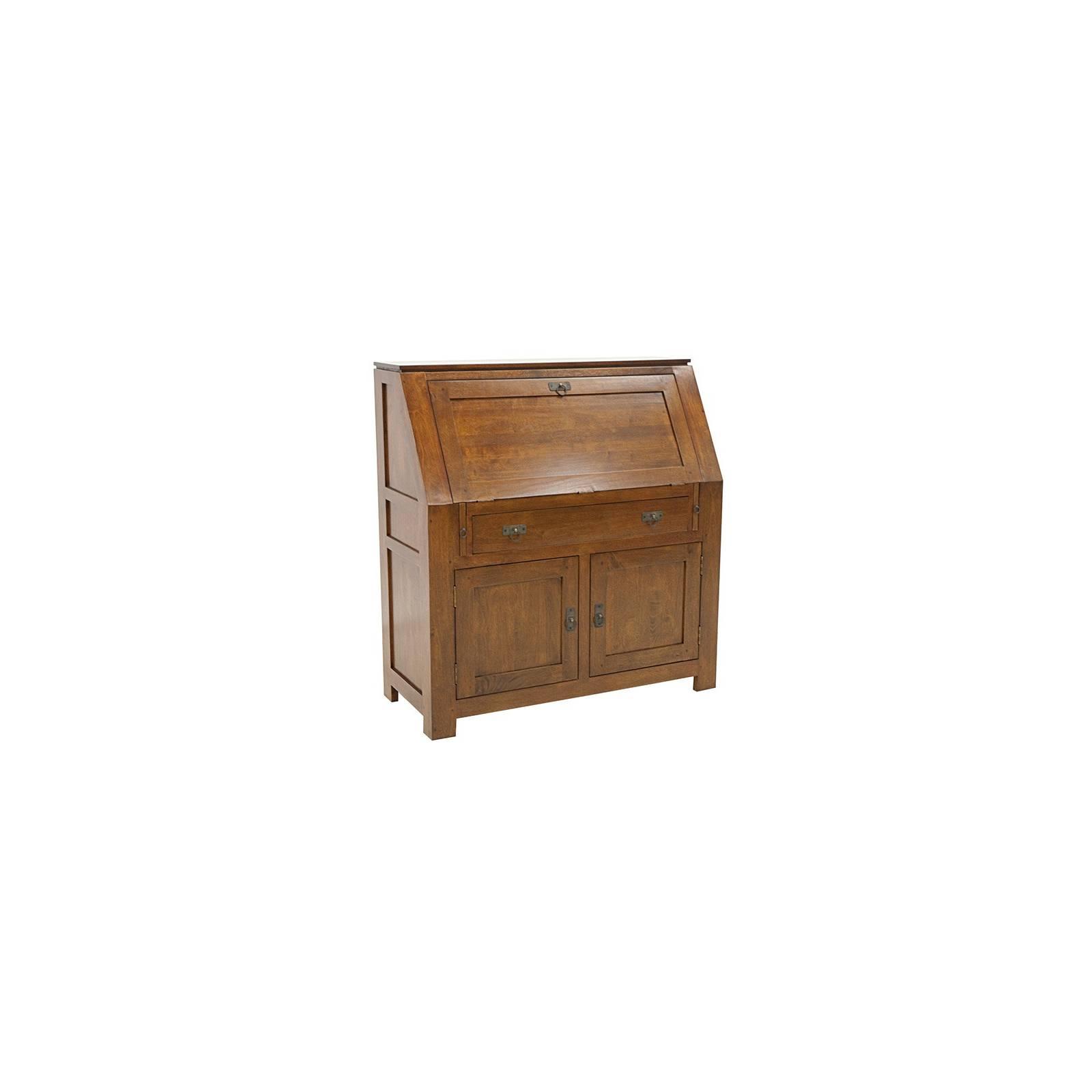 secr taire haut de gamme achat de bureau collection montr al. Black Bedroom Furniture Sets. Home Design Ideas