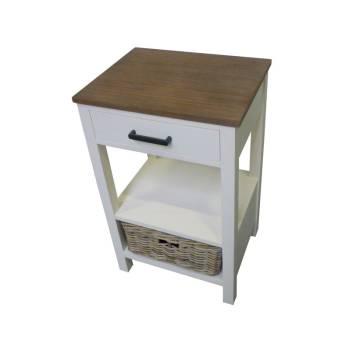 - meuble style classique