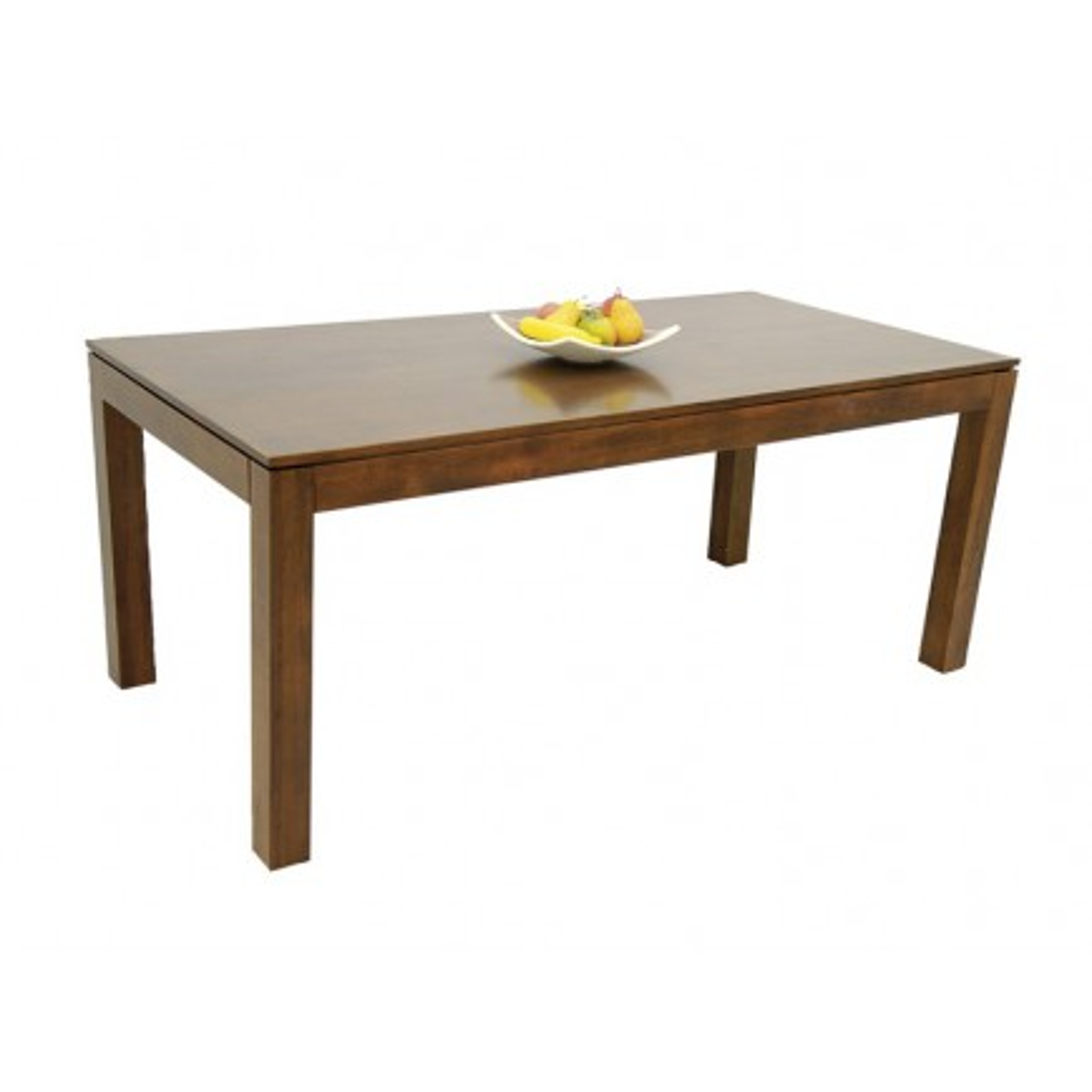 Table Séjour Omega Hévéa - meuble style design
