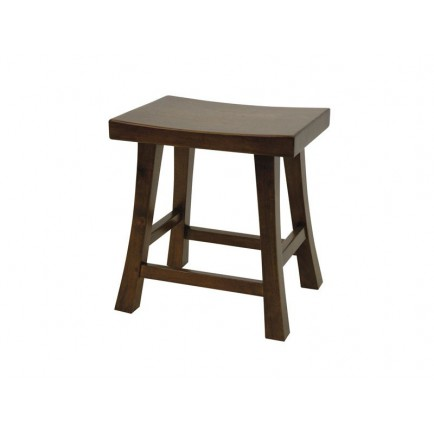 Tabouret design chine h v a meuble asiatique for Meuble chine design