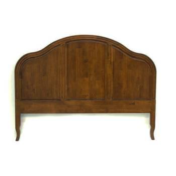 Tête De Lit 160 Romance Hévéa - meuble écologique
