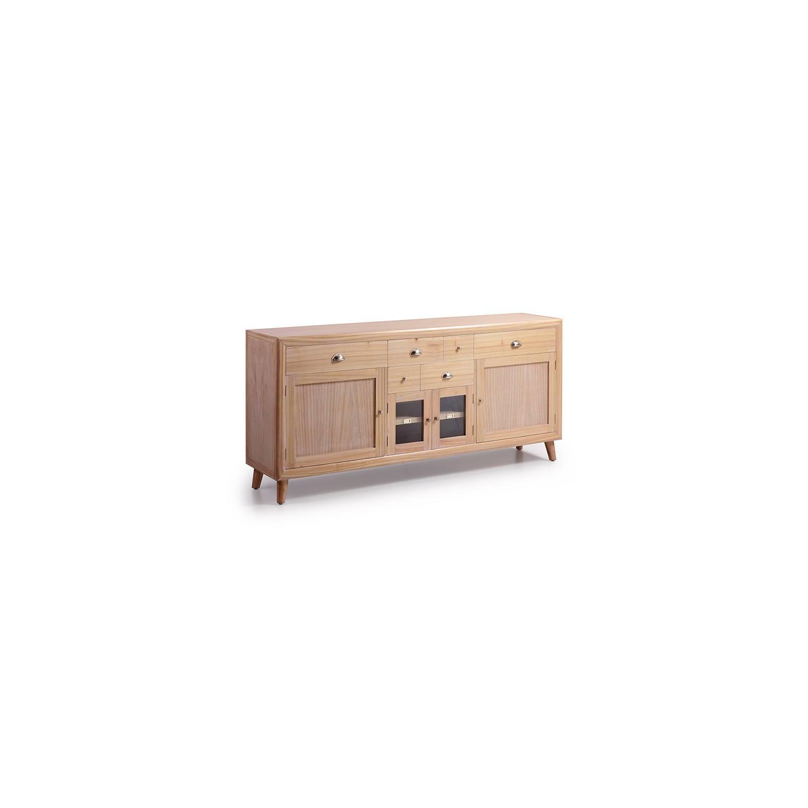 Buffet GM Oslo Mindy - meubles scandinaves
