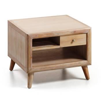 Bout de canapé - meubles scandinaves