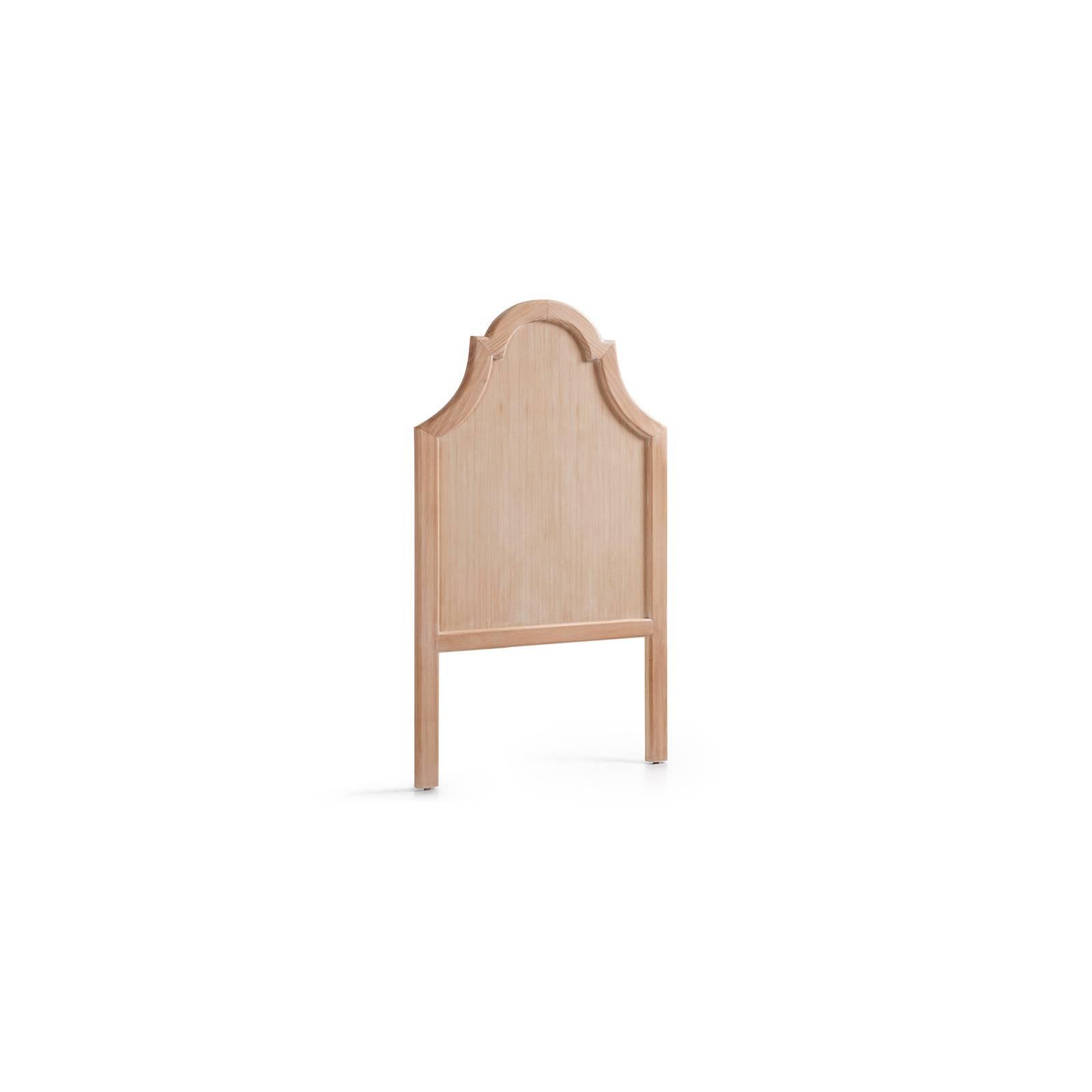 Tête De Lit Une Personne - meubles scandinaves