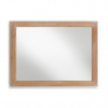 Miroir Rectangulaire PM Mindy Oslo