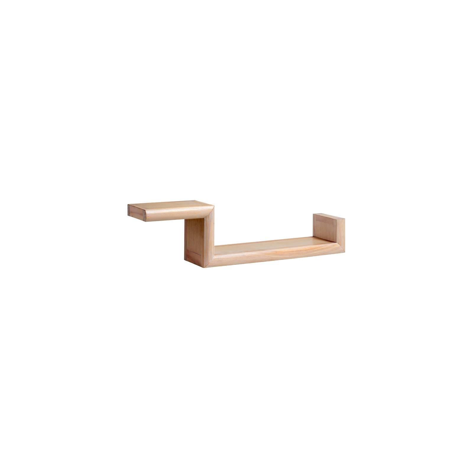 Étagère Zig Zag Oslo Mindy - meubles scandinaves