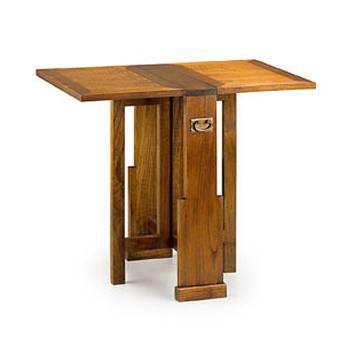 Table Pliable Mindy Tali