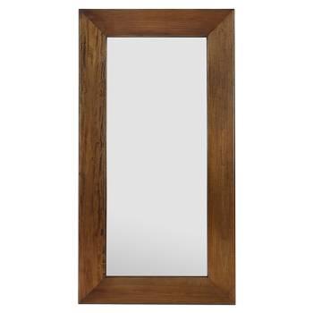 Miroir Rectangulaire Mindy Tali