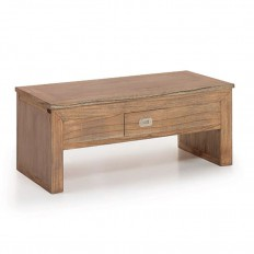 Table Basse Rectangulaire Mindy Bilbao