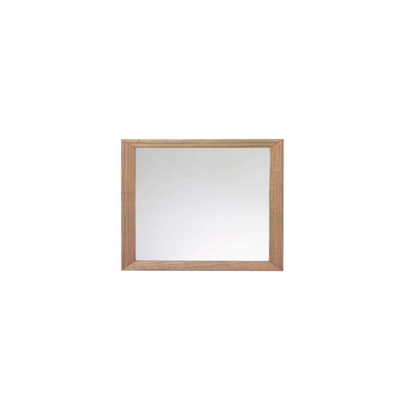 Miroir PM Mindy Massif