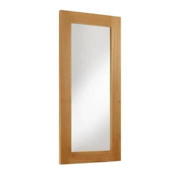 Miroir rectangulaire GM Mindy Beaubois