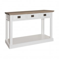 Console Westwood Victoria Pin