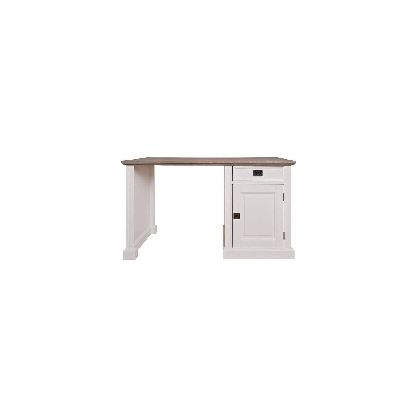 Bureau Westwood Victoria Pin - achat mobilier de bureau